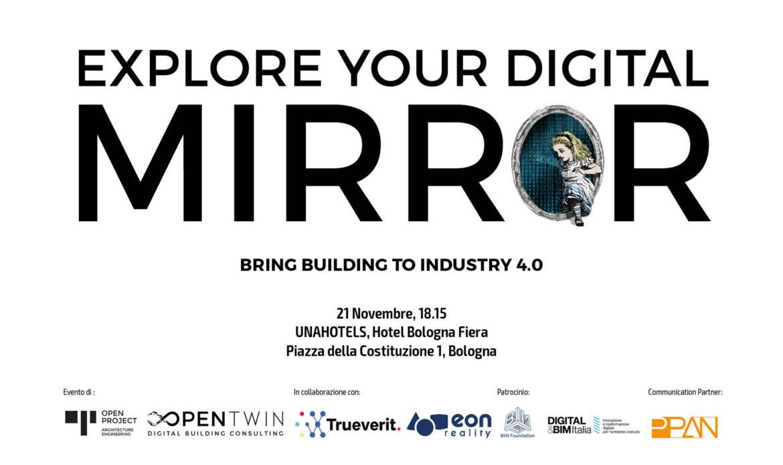 Open Project presenta Open Twin