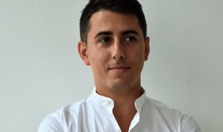Marco Ghezzi, J&A Consultants: noi italiani abbiamo una grande capacità di cambiamento