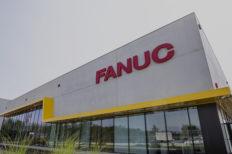 Nuova sede Fanuc in Italia