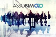 """Corso """"BIM e digitalizzazione: normativa, obblighi, diritti e contratti"""""""