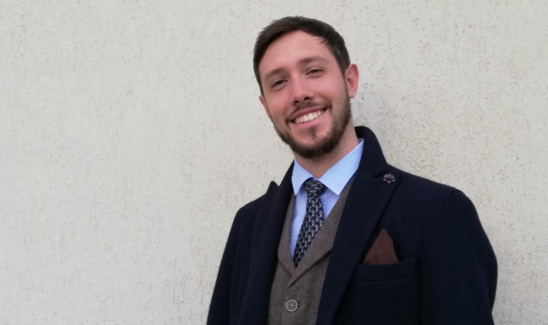 Stefano Rostagno, BrainsDigital: il BIM è garanzia di correttezza, tempestività e qualità dei flussi informativi