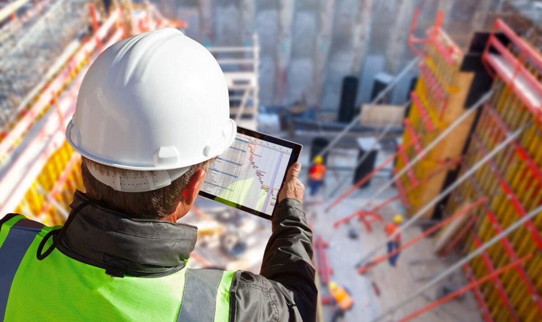 Gli strumenti per la contabilità di cantiere