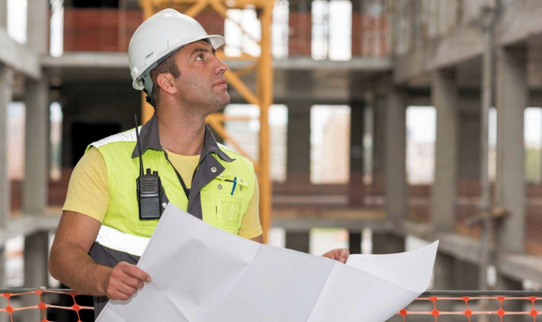 Il controllo di gestione nelle imprese edili