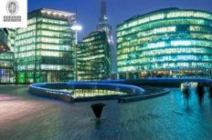 Il processo BIM per la gestione degli immobili