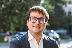Alessandro Sandrelli, General Planning: il BIM è la scelta giusta