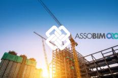 L'interoperabilità nel comparto delle costruzioni e lo standard IFC