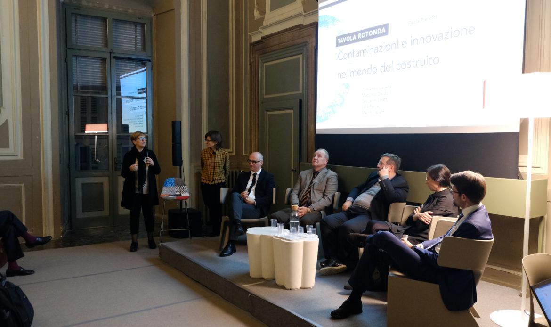 A Brescia la transizione digitale parte dall'architettura