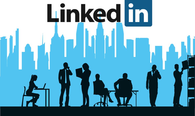 Il BIM Specialist tra le 10 professioni emergenti su Linkedin