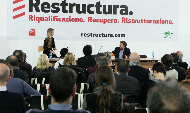Conferenza Passivhaus, focus su edilizia sostenibile e climate change