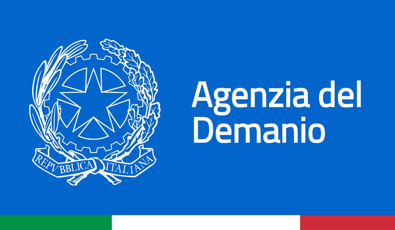 Napoli, Caserma Boscariello: nuovo bando BIM dell'Agenzia del Demanio