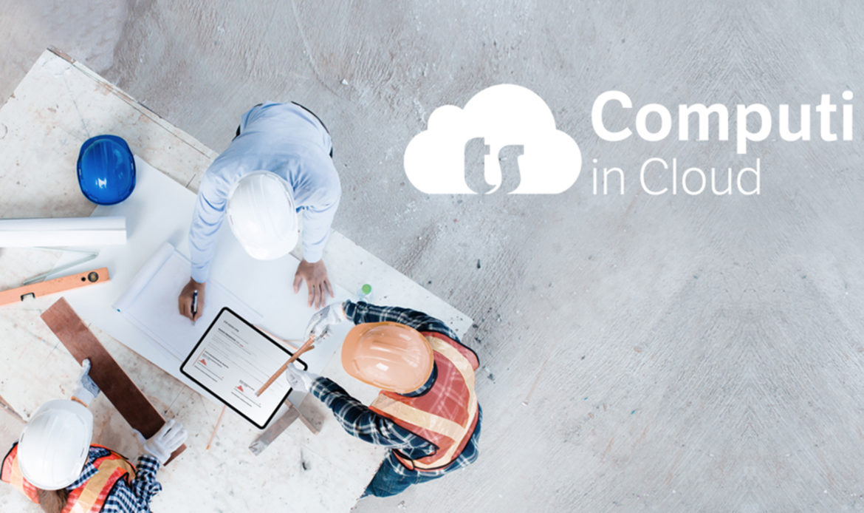 Computi in Cloud