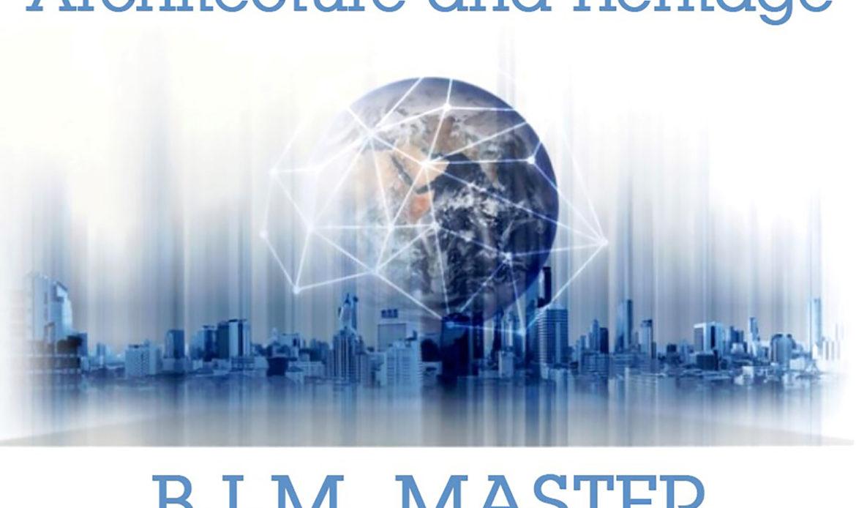 Contec Ingegneria promuove la formazione BIM gratuita