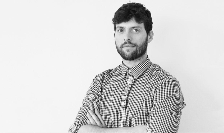 Marco Scala, BMS Progetti: contaminazione e confronto con il BIM