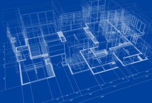 Il BIM e i vantaggi dal punto di vista legale nell'applicazione agli appalti privati: riflessioni