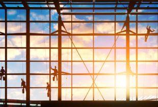 Mercato: per l'Ance anche il 2020 sarà un anno positivo