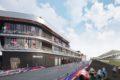 Mijic Architects: gestire al meglio la complessità del progetto con ARCHICAD
