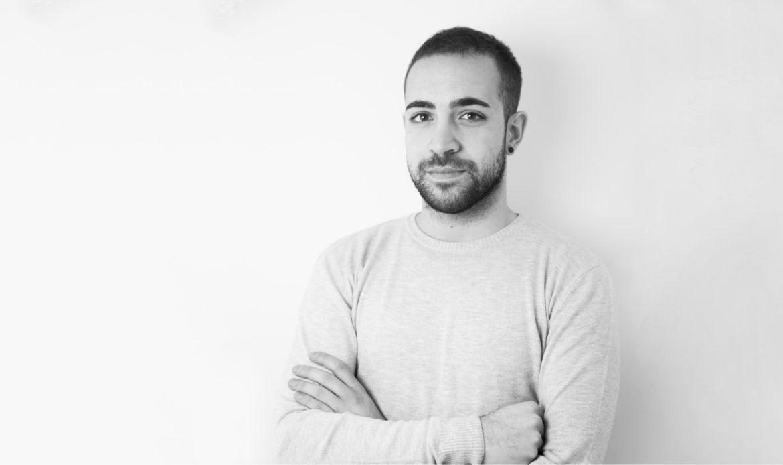 Francesco Carandente, Mark1: esperienza e capacità tecniche completano un professionista BIM