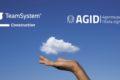 Il Cloud di TeamSystem Construction ottiene la qualificazione AgID