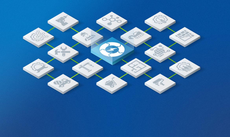 Legal BIM: ACDat e condivisione dei dati, punti di contatto col GDPR