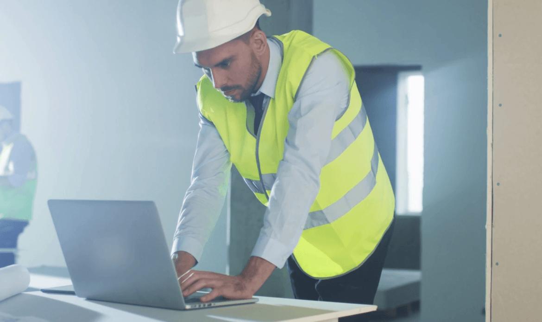 Il BIM: caratteristiche e vantaggi operativi (seconda parte)