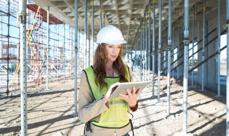 Quanto valgono (a Londra) le competenze digitali nelle costruzioni?