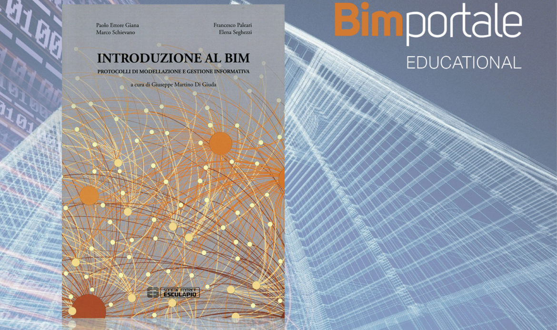 Introduzione al BIM