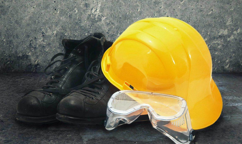 Covid-19, Ance: sospendiamo i cantieri in tutta Italia