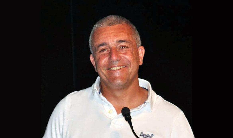 Tommaso Empler: lo sviluppo del BIM ha bisogno di validi percorsi formativi