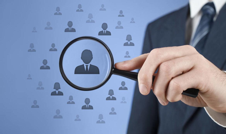 Valutazione e certificazione dei professionisti BIM: pubblicata la prassi di riferimentoUNI/PdR 78:2020