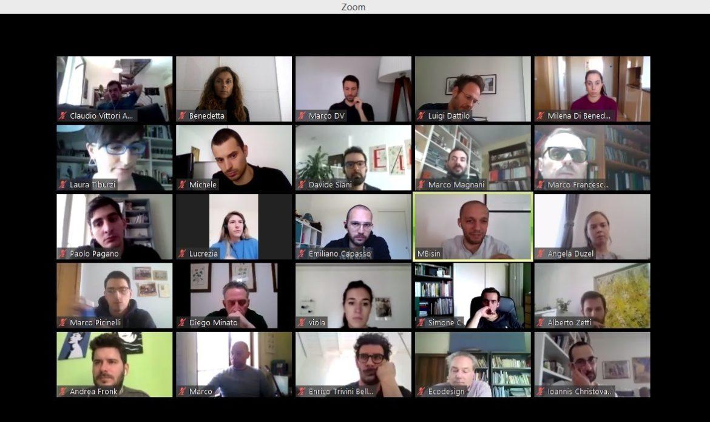 MeetBUG2: dedicato al Project Management
