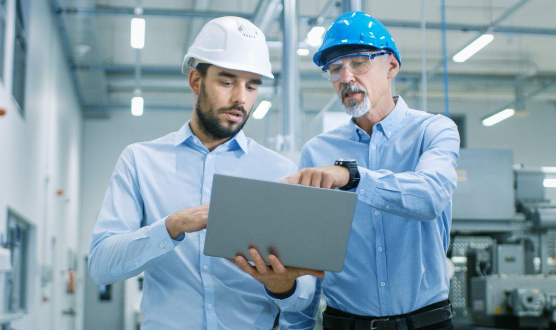 Migliorare il Facility Management con il BIM 7D