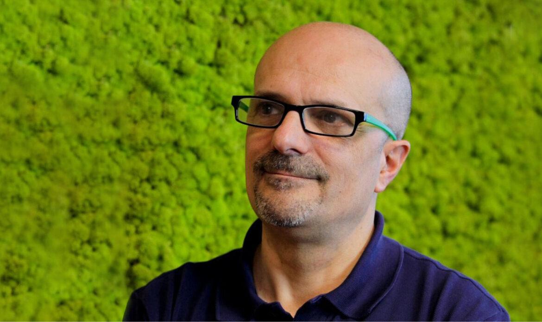 Giovanni Perego: In un futuro non sara possibile aprire un cantiere senza il wi-fi