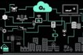 COVID 19 – La trasformazione digitale del cantiere: da Opportunità a Necessità per ripartire