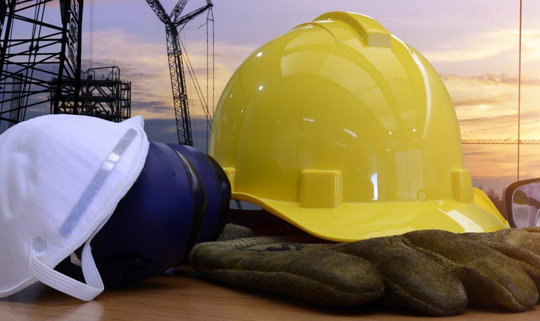 4 Maggio – Webinar sul Protocollo per la riapertura dei cantieri