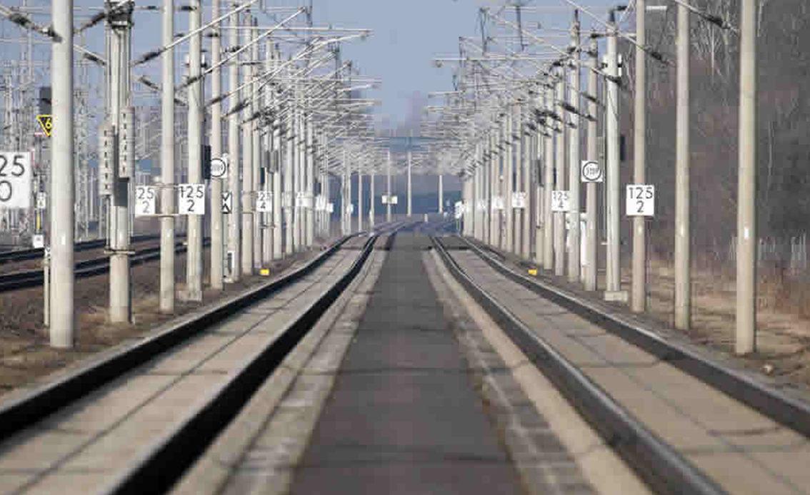 A Technital la variante ferroviaria di Bari