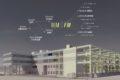 Il BIM per il Facility Management del complesso di San Giovanni a Teduccio