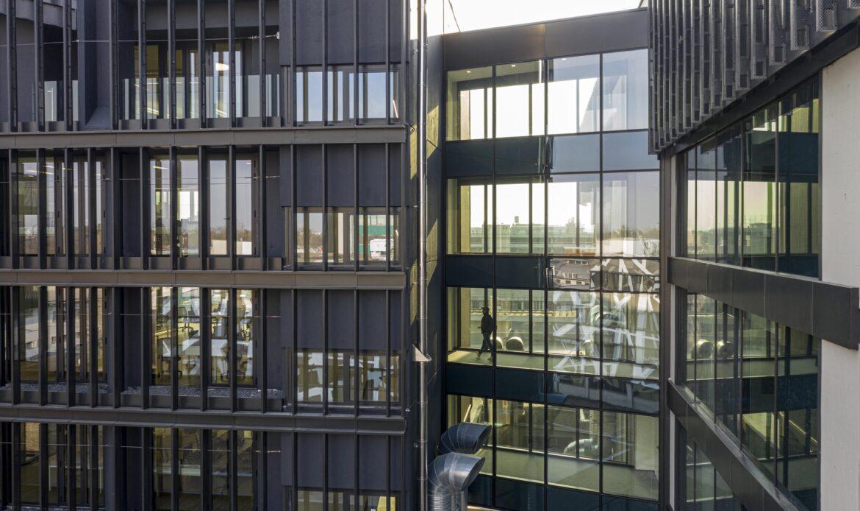 Studio Architetto Tortato: per il BIM c'é bisogno di una reale collaborazione tra le parti