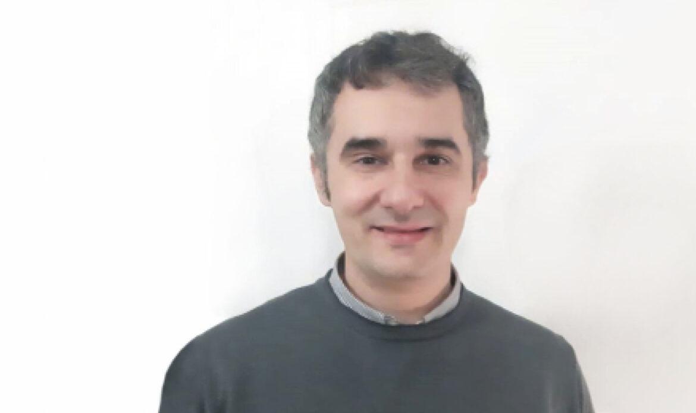 Costantino Carlo Mastino, Università di Cagliari: Il BIM per la gestione energetica degli edifici