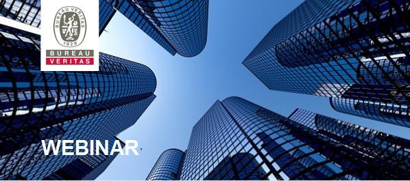 25 Maggio – Webinar Validazione e certificazione nel mondo del BIM