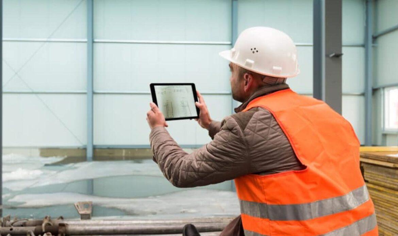 20 Maggio – Corso Digitalizzazione nelle imprese di costruzioni