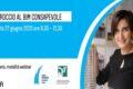 27 giugno – Webinar Ordine degli Ingegneri della Provincia di Como: approccio consapevole al BIM