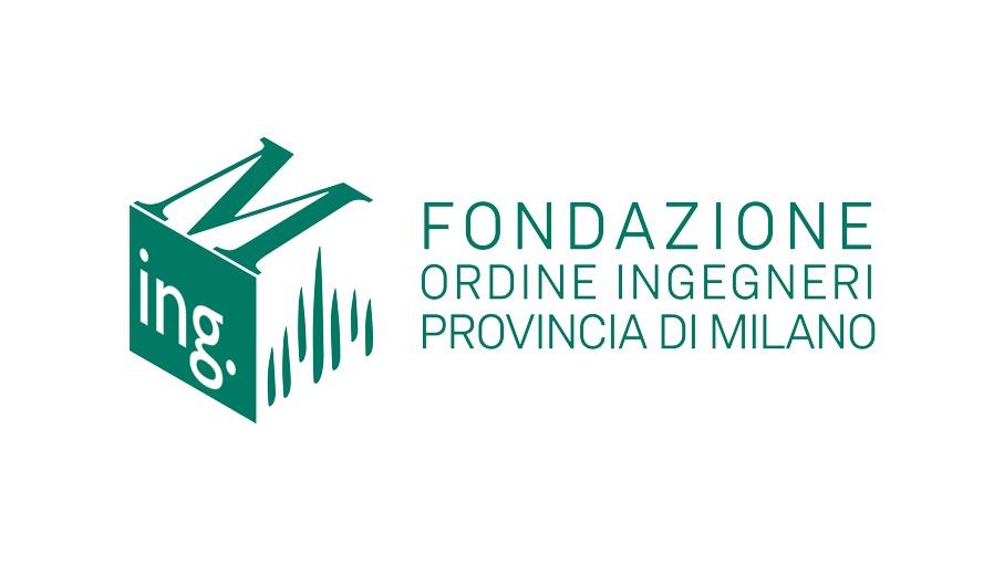 18 giugno – Seminario Ordine Ingegneri Provincia di Milano: la digitalizzazione nel settore delle costruzioni