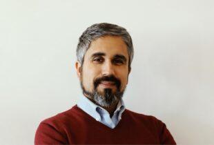Marcello Imperore: formazione e strumenti digitali elementi necessari per il BIM