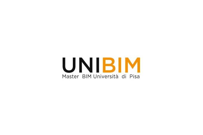 5° Master BIM dell'Università di Pisa