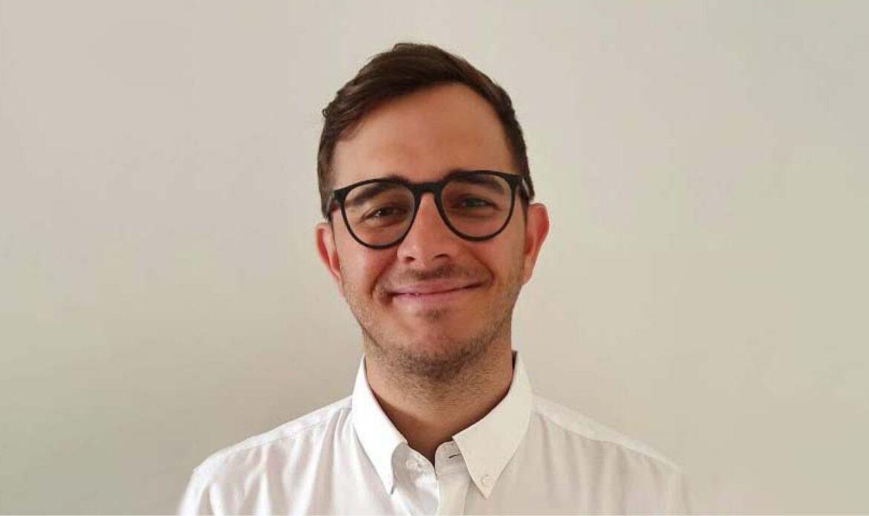 Lorenzo Verde, Hilti Italia: il BIM ottimizza la fase di progettazione e i processi costruttivi