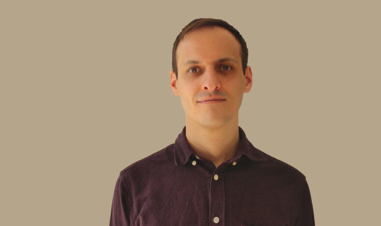 Pietro Montani: metodologie Agile e BIM