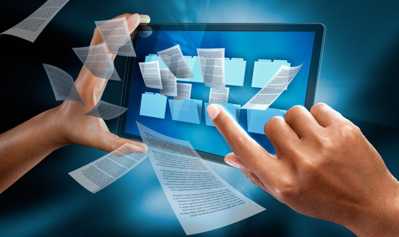 Anac: appalti digitali per agevolare la ripresa economica