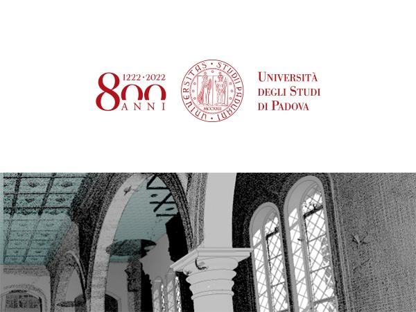 19 giugno – Seminario Università degli studi di Padova: la digitalizzazione del patrimonio costruito