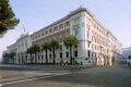 Agenzia del Demanio, gara BIM per la ristrutturazione di immobili della Marina Militare