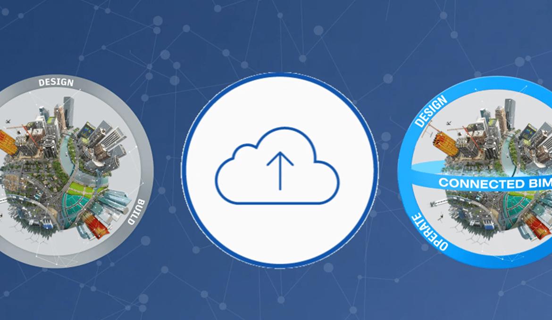 Digitalizzazione e Cloud per le costruzioni